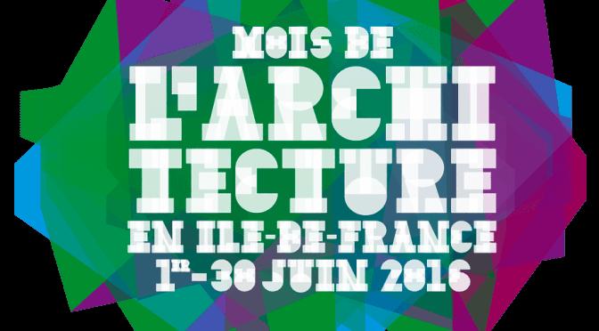 logo_MOIS_ARCHI2016