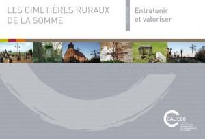 Couv-cimetières-300x204