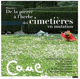 cimetiere_CAUE44