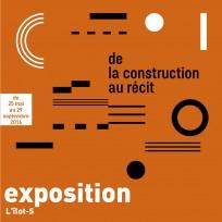 invit-expo-laprade1