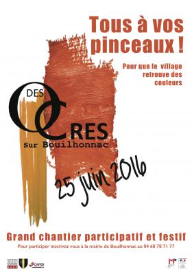 ocre_CAUE11
