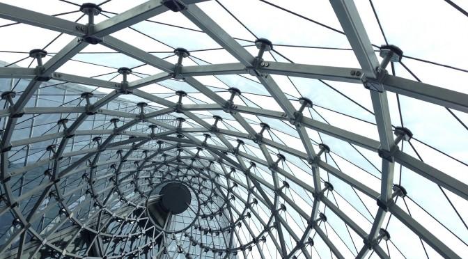 structure_architecture