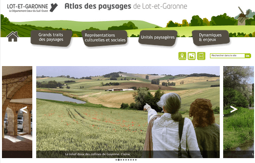 atlas_lot_et_garonne