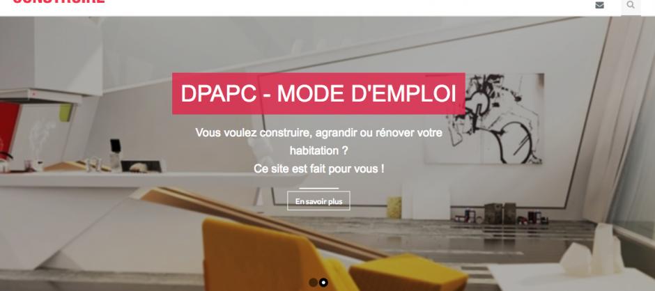 capture_DPAPC_CAUE62