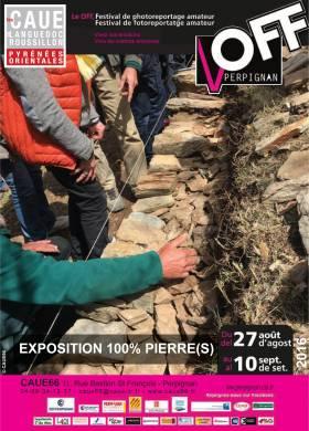 expo_100_pierre_caue66_coma5