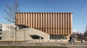 azc-complexe-sportif-a-briand-strasbourg-credit-photo-s-grazia-300x168