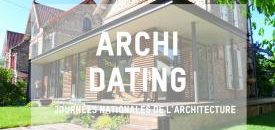archi_dating_CAUE95