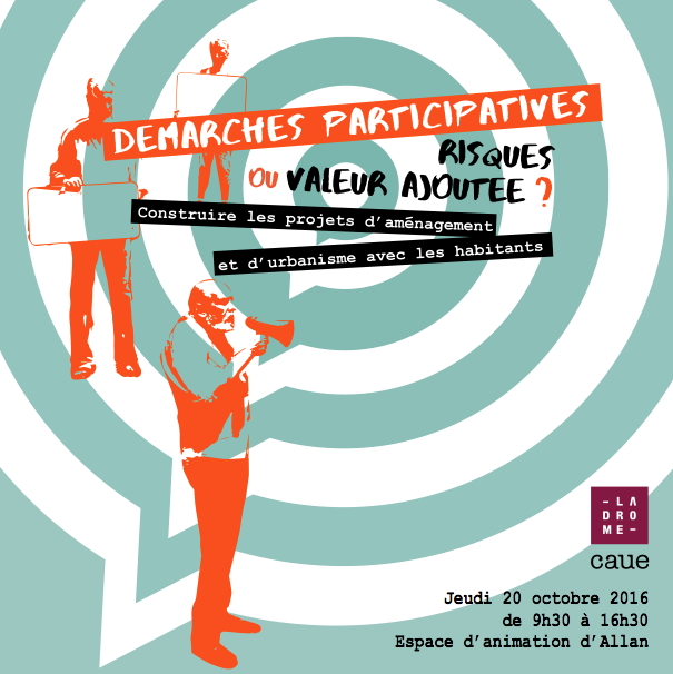 CAUE26_demarches_participatives