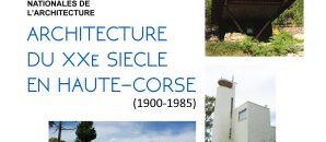 journeesdelarchitecture_haute-corse