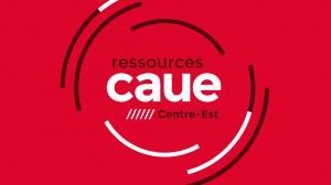 accueil_ressource_centre_est