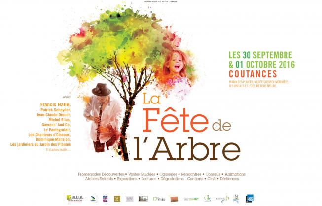 affiche_fete_arbre_caue50