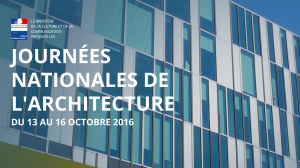 journees_nationales_architecture_2016