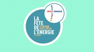 logo_fete_energie_2016