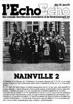 1979_echo_nainville
