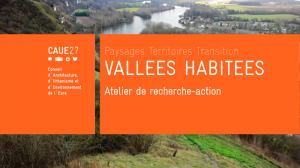 vignette_vallees_habitees_CAUE27
