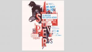 affiche_expo_superheros_caue11