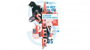 banniere_super_heros_CAUE11