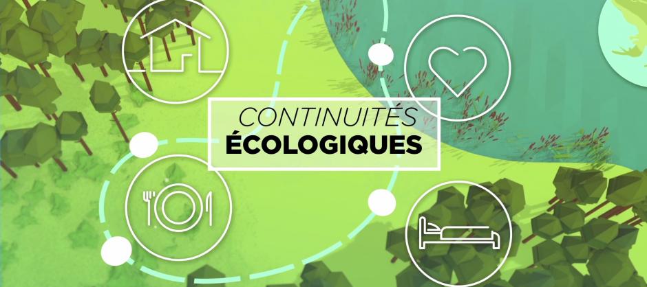 video_urcaue_aquitaine_continuites_ecologiques