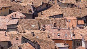 village_toitures