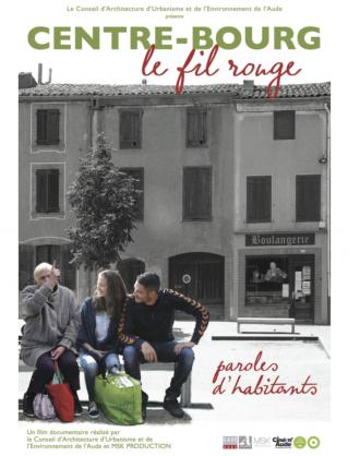 dvd_fil_rouge_caue11