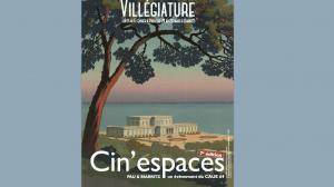 affiche_cinespaces2017_caue64