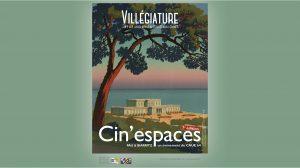 banniere_cinespace_CAUE65