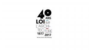 image_banniere_logo40ans