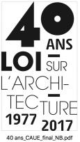 image_logo_40ans_netb_pdf