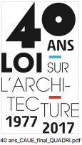 image_logo_40ans_couleurs_pdf
