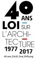 image_logo_40ans_couleurs_png