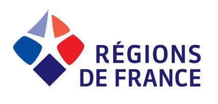 Logo_regions_de_france