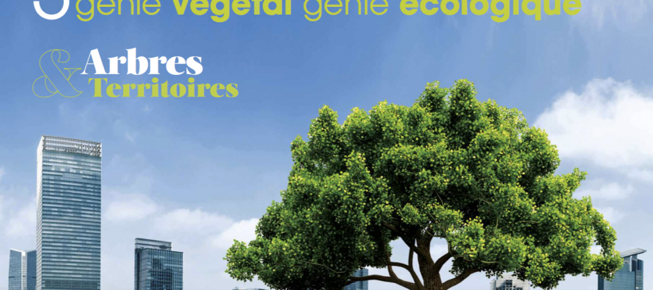 affiche_valhor_genie_vegetal