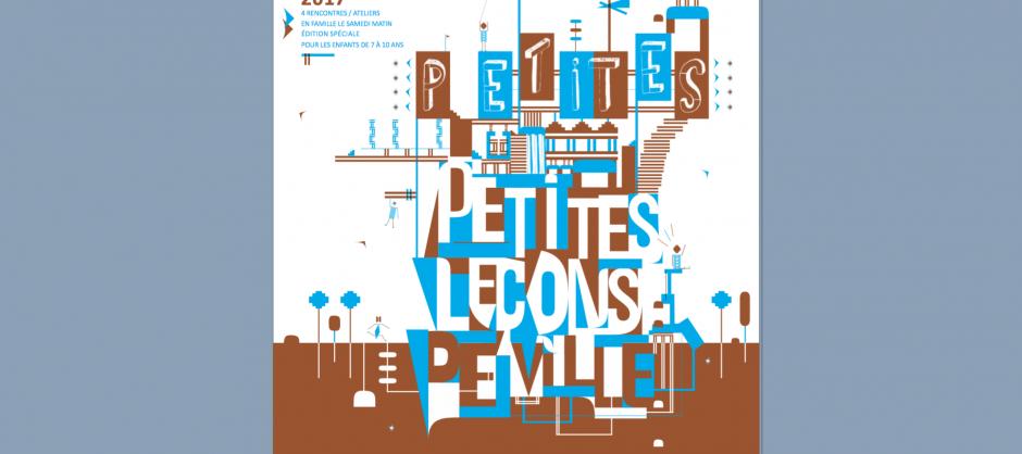 banniere__petites_lecons_CAUE75
