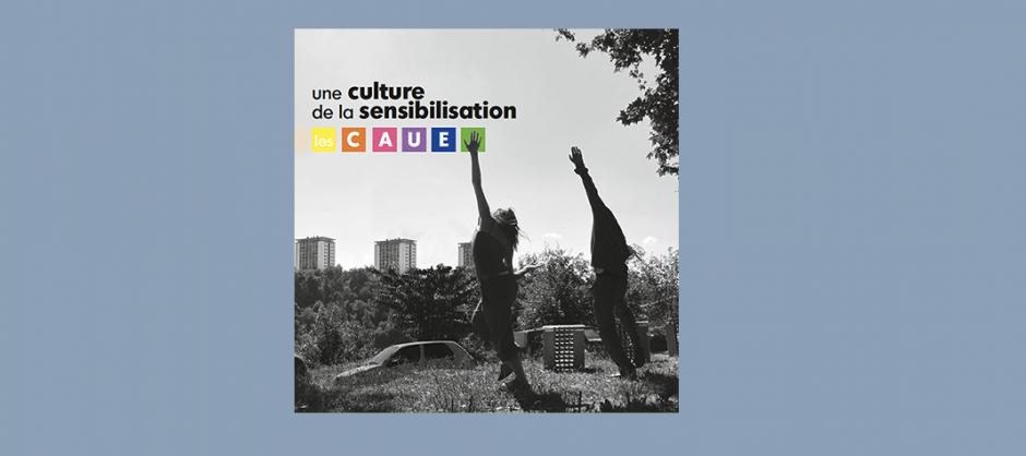 banniere_culture_sensibilisation2