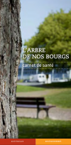 carnet_arbre_CAUE85