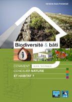 couv_biodiv_bati_CAUE38