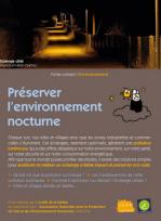 couv_envir_nocturne_CAUE72