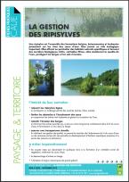 fiche_pratique_CAUE33