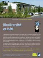 guide_biodiv_bati_CAUE72
