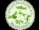 logo_capitale-biodiversite