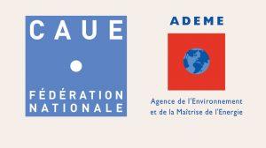 logos_FNCAUE-ADEME