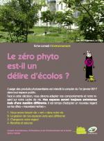 zero_phyto_CAUE72