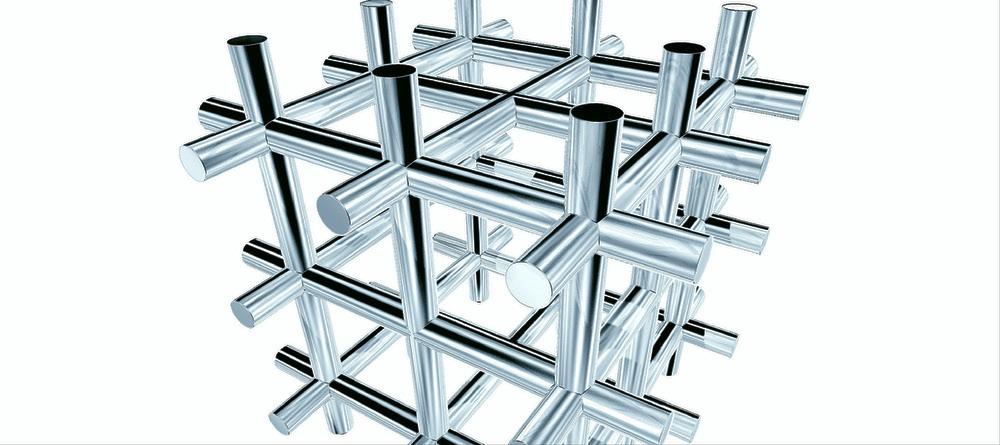 Découvrir et prendre en main la modélisation 3D de BIM