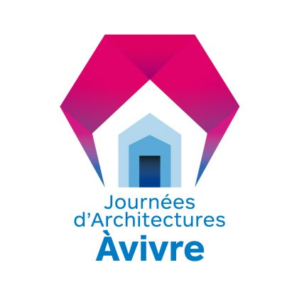 LOGO_JOURNEES_2017