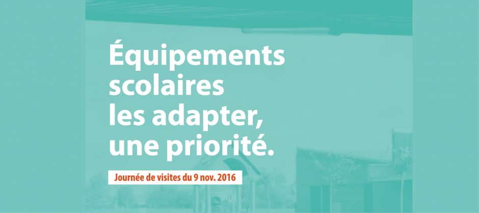 banniere_equipements_CAUE31