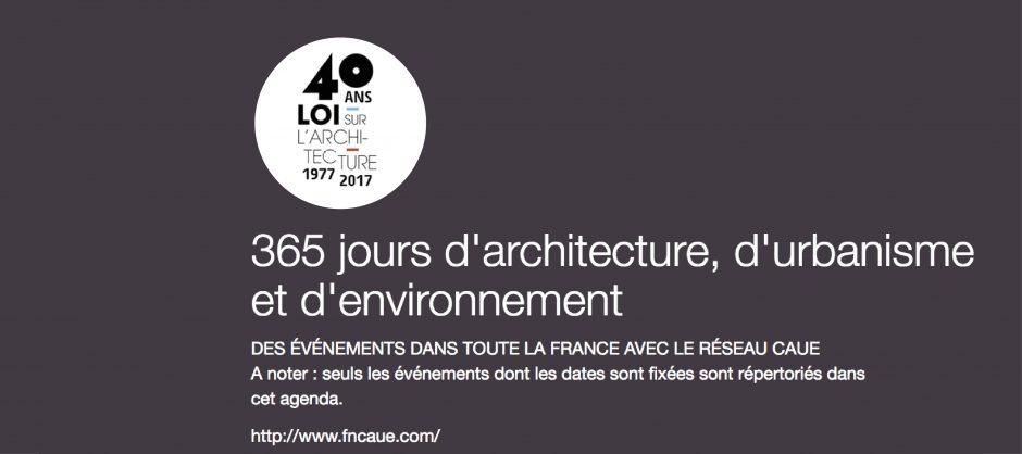 banniere_openda_article2