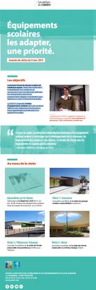 ecran_ateliers_CAUE31