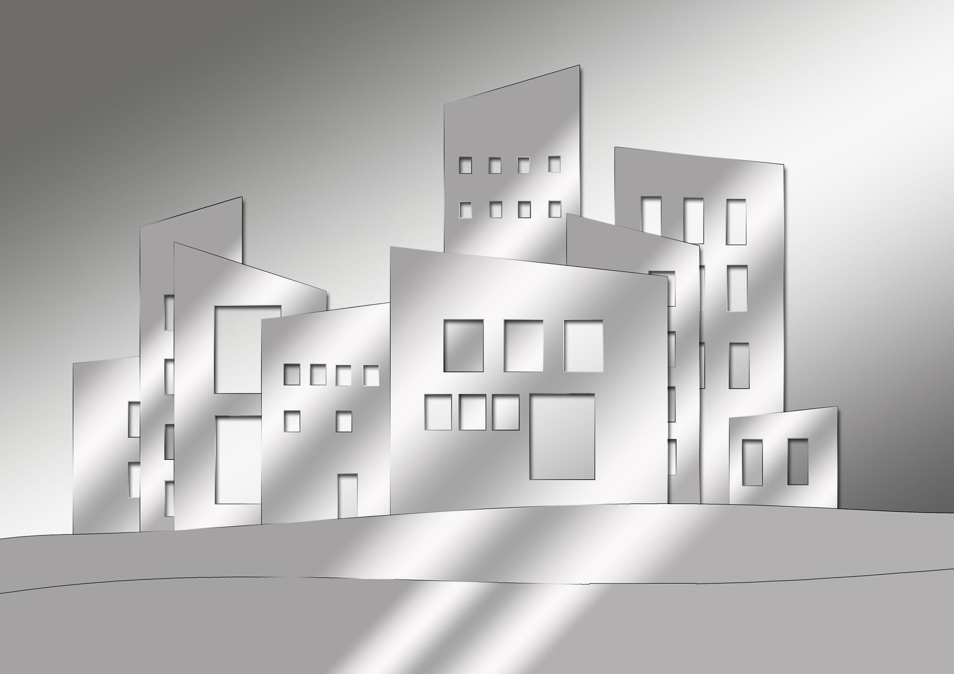 Urbanisme, climat et énergie : une relation durable !