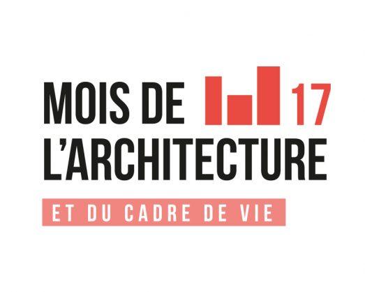 Visuel_Mois-de-larchi_2017