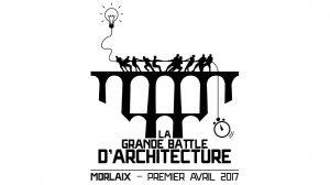 banniere-battle_CAUE29